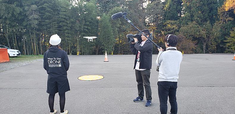 地域ニュース NHK NEWS WEB
